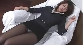 Hot Japanese Pantyhose. Watch more http://file-7.ru/download/1pvgcdkz